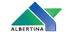 Albertina_2