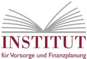 Logo_Institut_fuer_Vorsorge_und_Finanzplanung