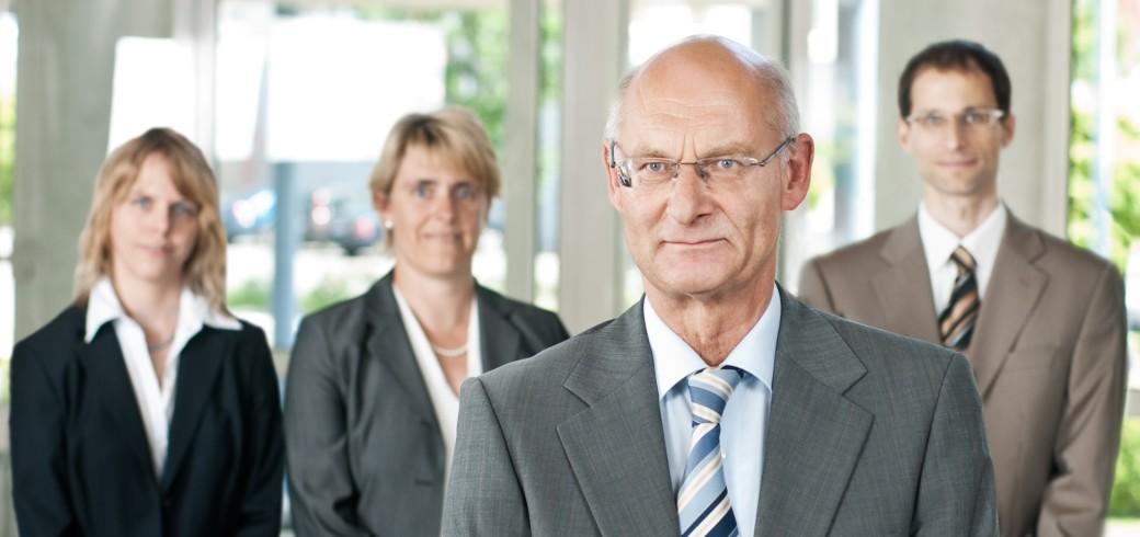 Holger Kröber