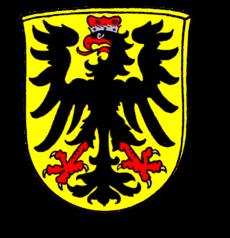 Stadt_Erbendorf