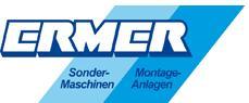 Ermer GmbH