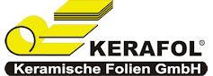 logo_kerafol